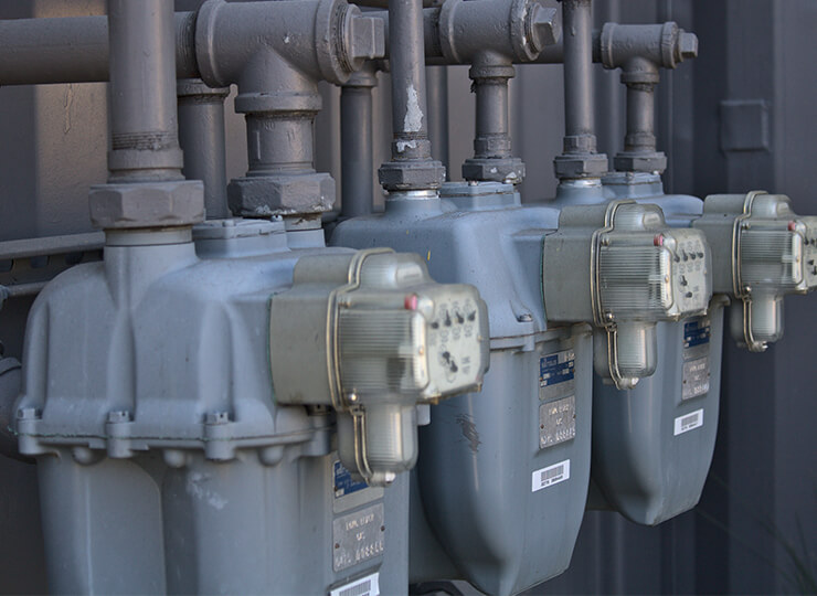 meter-data-management-systems-best-energy-and-utilities-software-development-trootech-business-solutions