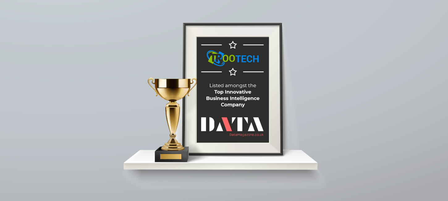 top-innovative-business-intelligence-company-2-trootech-business-solutions